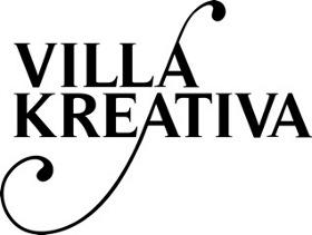 Villa Kreativa